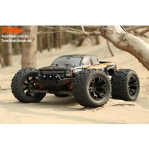 TeamMagic_Monster_Truck E5_4WD_1-10