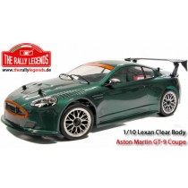 The_Rally-Legends_EZRL2352_Carrosserie_1-10_Aston_Martin_GT-9