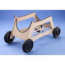 Topmodel-CZ_Chariot_Planeur_GM