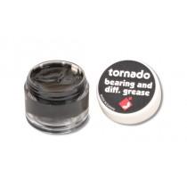 Tornado_J17001_Graisse_Graphite_Noire