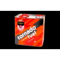 Tornado_J24162R_Carburant_Rodage_15%_Nitromethane