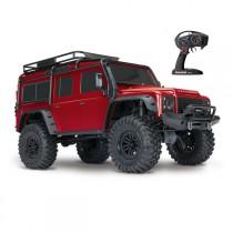 Traxxas_82056-4_TRX-4_Land_Rover_Defender
