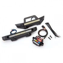 Traxxas_8990_ Kit_Complet_Led_Maxx