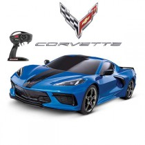 Traxxas_93054-4_4-TEC-3.0_Corvette_Stingray_4X4-1_110-VXL