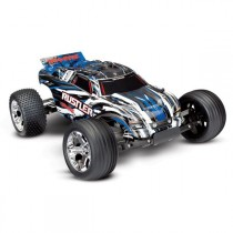 Traxxas_Rustler_4x2_1-10_Brushed