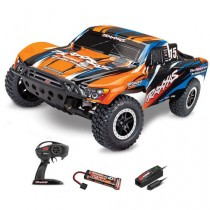 Traxxas_Slash_4x2_1-10_Brushed