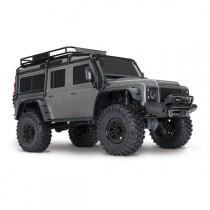 Traxxas_TRX-4_Land_Rover_Defender