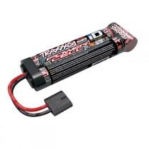 Traxxas_TRX2960X_Batterie_NiMh_8.4V_5000mAh_Long_ID
