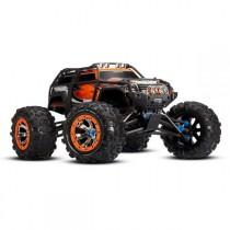 Traxxas_TRX58076-4-Summit-4x4-Orange-1-10-Brushed