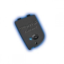 Traxxas_TRX6511_Module-Wireless-Bluetooth
