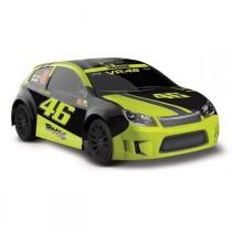 Traxxas_TRX75064-1_Latrax-Rally-VR46-Edition_4x4