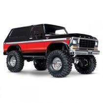 Traxxas_TRX82046-4_TRX-4-Ford-Bronco-rouge