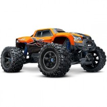 Traxxas_X-Maxx_4x4_8s_Brushless_Wireless_ID_TSM