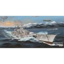 Trumpeter_03715_Scharnhorst