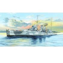 Trumpeter_05351_HMS_York
