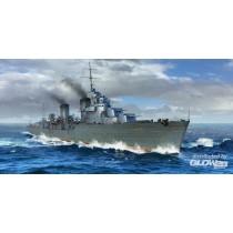 Trumpeter_05357_Russian_Destroyer_Taszkient_1942_1-350