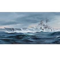 Trumpeter_05358_Bismarck