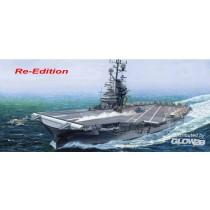 Trumpeter_05618_USS_Intrepid_CV-11_1-350
