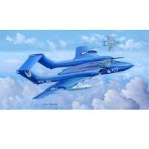 Trumpeter_05808_De_Havilland_DH.110_Sea_Vixen