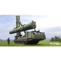 Trumpeter_09520_Russian_S-300V_9A84_Sam_1-35