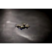 TX_Juice_Ai_Drone