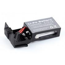 UDIRC_Batterie_Lark_FPV