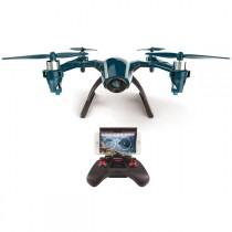 UdiRc_Drone-Peregrine_U28W