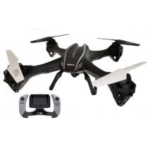 UDIRC_Quadricoptere_Lark_FPV