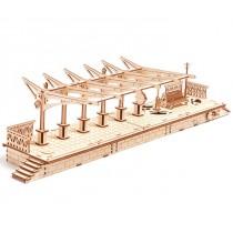 ugears_70013_puzzle_3d_mecanique_en_bois_gare