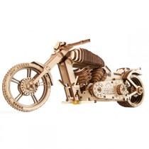 Ugears_70051_Puzzle_3D_Mecanique_en_Bois_Moto_VM-02