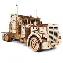 Ugears_70056_Puzzle_3D_Mecanique_en_Bois_Camion_VM-03