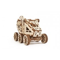 Ugears_70134_Puzzle_3D_Mars_Buggy