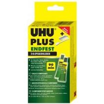 Uhu_Plus_Endfest_300_163g