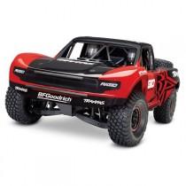 Traxxas_Unlimited_Desert_Racer_4x4_VXL_TSM