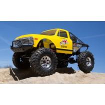 Vaterra_1972_Chevrolet_K10_Pickup_1-10_Ascender_RTR