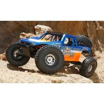 Vaterra_Twin_Hammers_DT_1.9_Rock_Racer_RTR