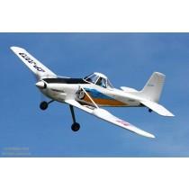VQ-Model_Cessna_188_AGwagon