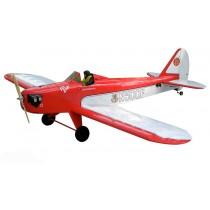 VQ-Model_Fly_Baby_20cc