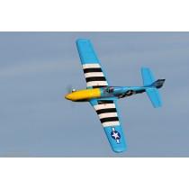 VQ-Model_P-51D_Obsession