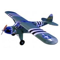 VQ-Model_Piper_L-4_Grasshopper