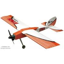 VQ-Model_Stick_S-1500