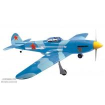 VQ-MODEL_Yak-9
