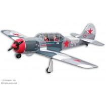 VQ_Model_Yak-52