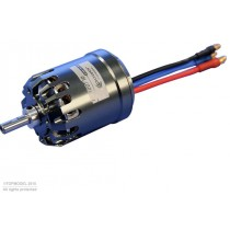 XPower_Moteur_Brushless_F3820-10