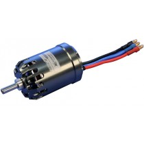 XPower_Moteur_Brushless_F3826-10