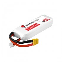 Yuki-Model_accu_lipo_3S-11.1v-2200mah-45c-brainergy-xt60