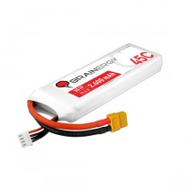 Yuki-Model_accu_lipo_3S-11.1v-2600mah-45c-brainergy-xt60