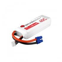 yuki-model_accu_lipo_3s-11.1v-2800mah-45c-brainergy-EC3