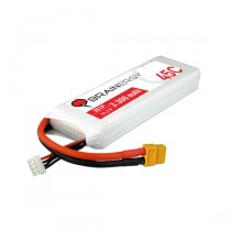 Yuki-Model_accu_lipo_3S-11.1v-3300mah-45c-brainergy-xt60