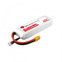 Yuki-Model_accu_lipo_3S-11.1v-4200mah-45c-brainergy-xt60